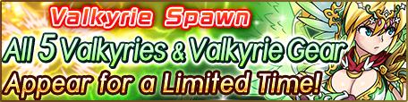 Spawn-5 Valk Wind