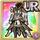 Gear-Garb of Ranguill Icon