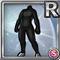 Gear-Black Horse Tights Icon
