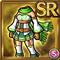 Gear-Sniper Dress Icon
