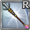 Gear-Commander's Lance Icon