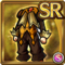 Gear-Jester Outfit Icon