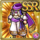 Gear-Sultan Robes Icon