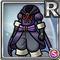 Gear-Wizard Clothes Icon