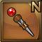 Gear-Torch Icon