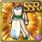 Gear-Contest Gown Icon