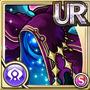 Gear-Thanatos, Death Reaper Icon