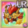 Gear-Crown of Qitian Icon