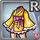 Gear-City Girl's Mini-Yukata Icon