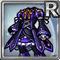 Gear-Frilly Demon Dress Icon