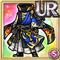Gear-Kabukimono Robes Icon