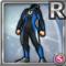 Gear-Scuba Diving Suit Icon