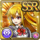 Gear-HS Student Joan Icon