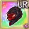 Gear--Omen- Eva-03 Head Icon