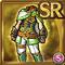 Gear-Sniper Armor Icon