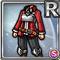 Gear-Academy Attire (M) Icon