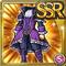 Gear--Phantom- Icon