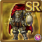 Gear-Sparta Armor Icon