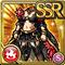 Gear-Karmic Drake Battlecoat Icon