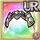 Gear-Circlet of Ajero Icon