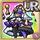 Gear-Chess Dress Icon