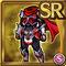 Gear-Archdragoon's Armor Icon