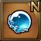 Gear-Fortune Teller's Ball Icon