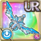 Gear-Hyvie- Chilling Wings Icon