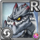 Gear-Petrasaur Icon