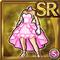 Gear-Pink Wedding Dress Icon