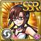 Gear--RQ- Mari Icon