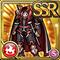 Gear-Magma Dragon Suit Icon