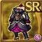 Gear-Wizard's Dress Icon