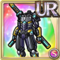 Gear-Tsukikage- Jounin Armor Icon