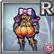 Gear-Halloween Witch Dress Icon