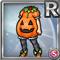 Gear-Pumpkin Suit Icon