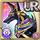 Gear-Anubis, God of Death Icon