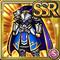 Gear-Divine Knight Cuirass Icon
