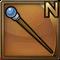 Gear-Apprentice's Wand Icon