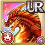 Gear-Nidhogg, Inferno Dragon Icon
