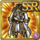 Gear-Archbishop's Robes Icon