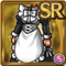 Gear-Full Maid Outfit Icon