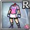 Gear-Lacrosse Uniform (P) Icon