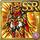 Gear-Mikado Garb Icon