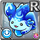 Gear-Big Watermin Icon