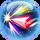 Ability-Qwaser Waltz Icon