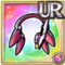 Gear-Mobile Light Helm Icon