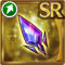 Gear-Shard of Darkness Icon