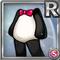 Gear-Panda Suit Icon