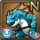 Gear-Sahuagin Icon